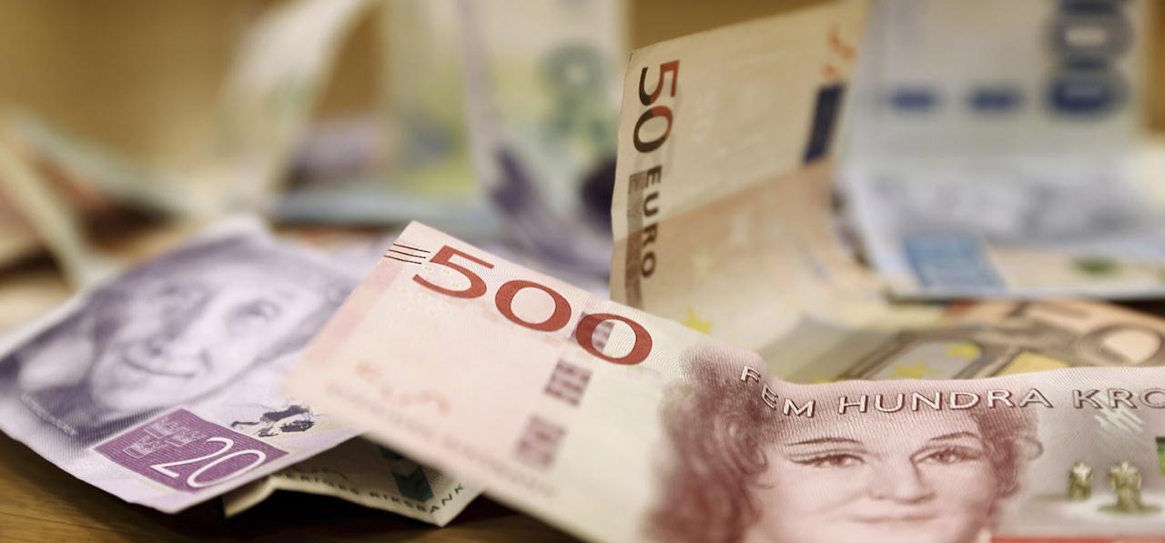 Vad händer med hästsportens ekonomi från den 1 januari nästa år? Foto Mia Törnberg/Sulkysport