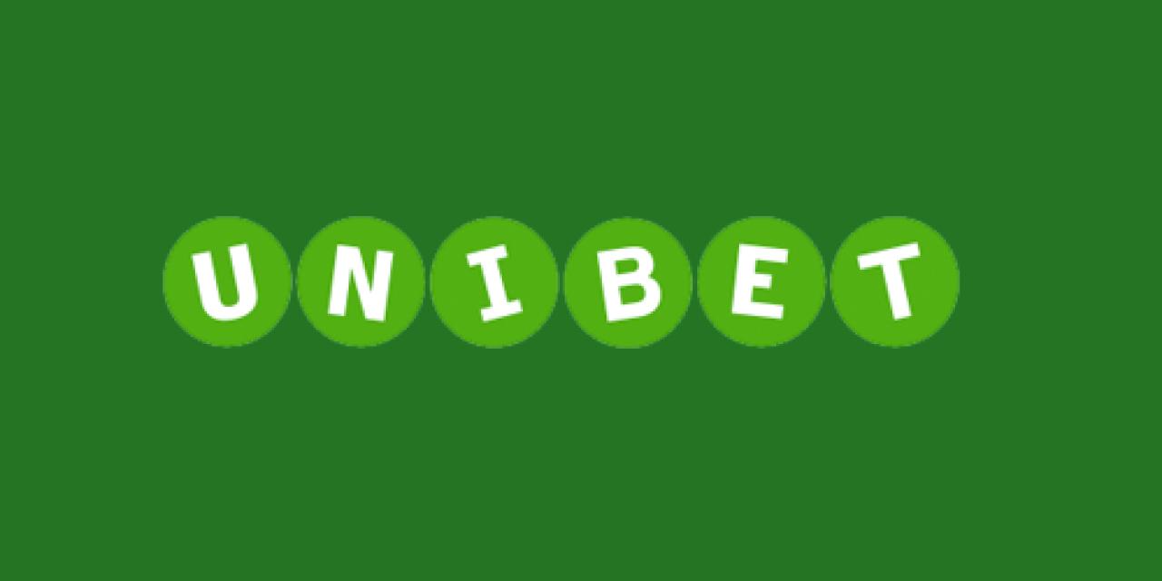 Unibet tar klivet in på den svenska hästspelmarknaden från 1 januari 2019.
