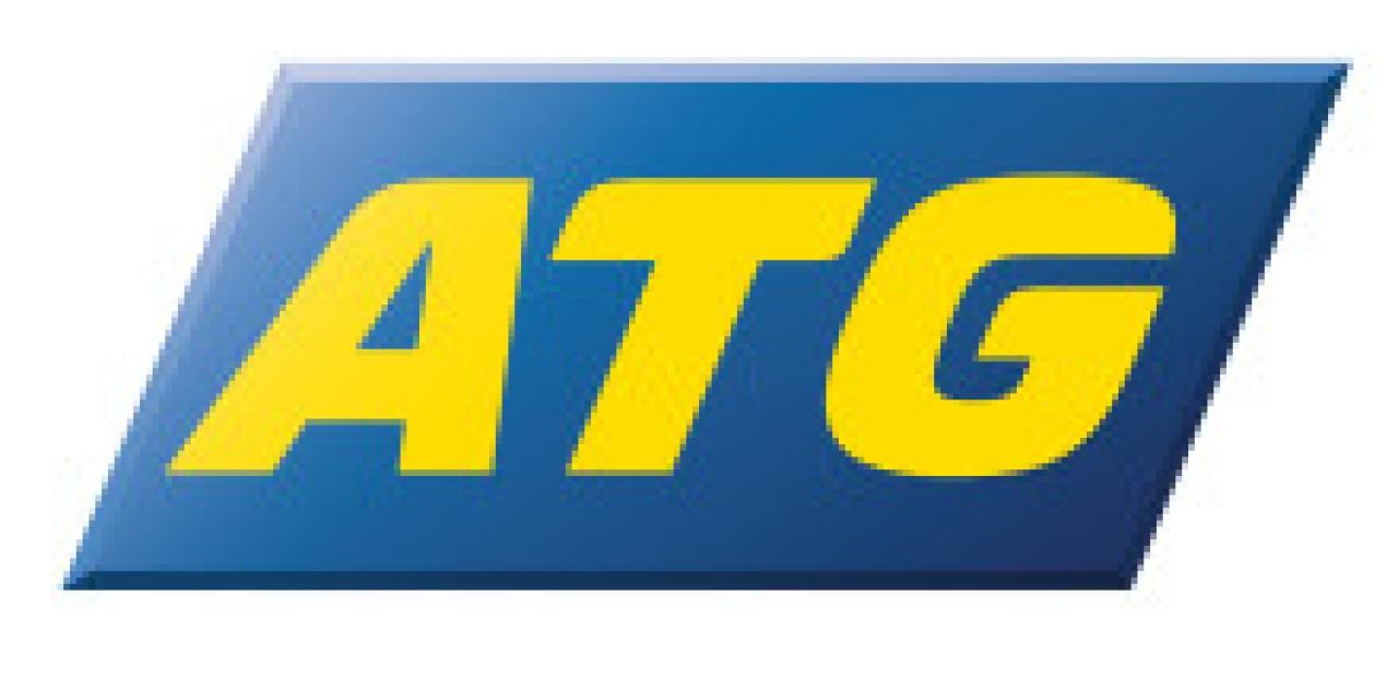 Nu är det klart med ATG:s köp av danska spelbolagskoncernen Ecosys.