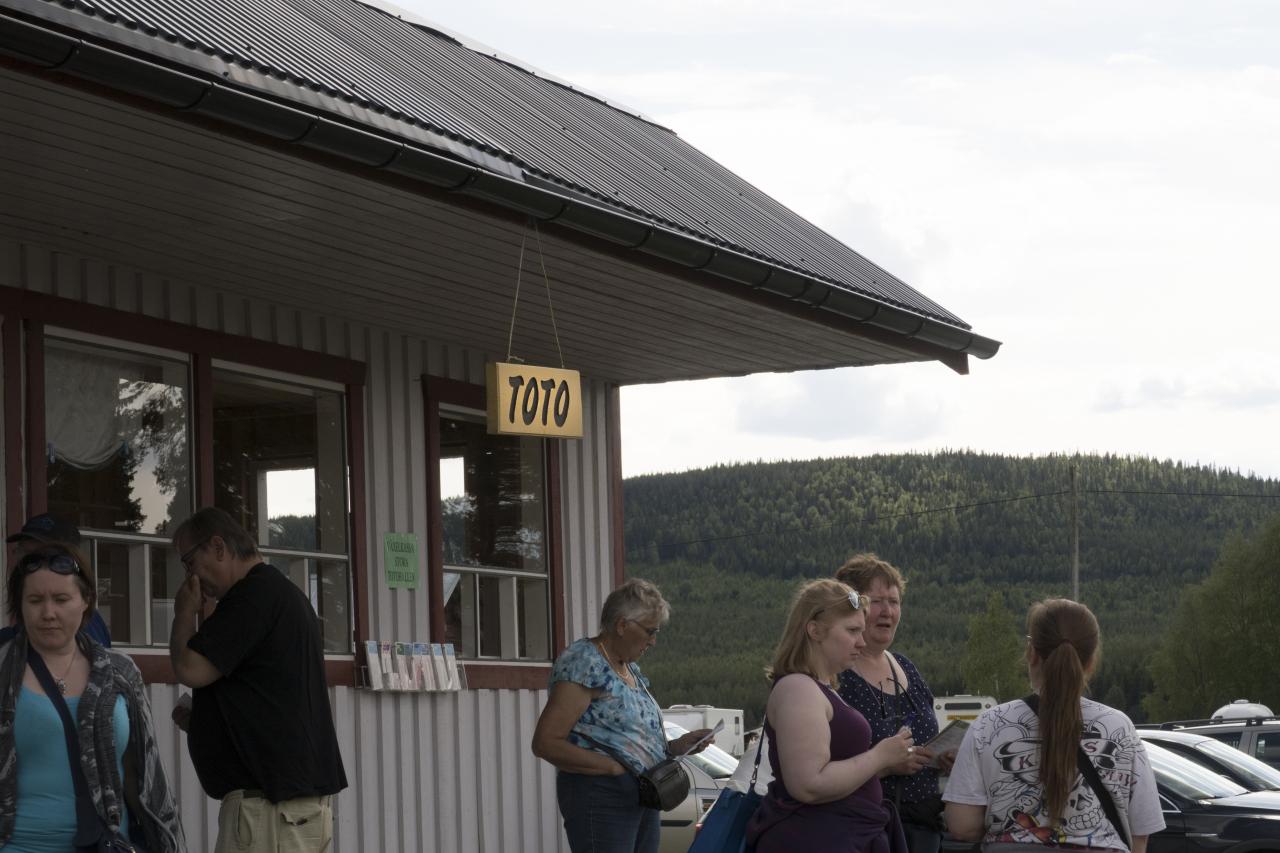 Försvinner registreringskravet för att spela i Hotings totoluckor? Foto: Jeannie Karlsson/Sulkysport